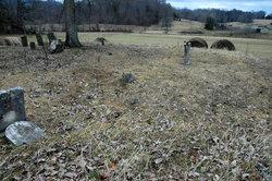 Fine Cemetery