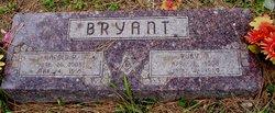 Ruby <I>Cobel</I> Bryant