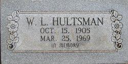 William Lowell Hultsman