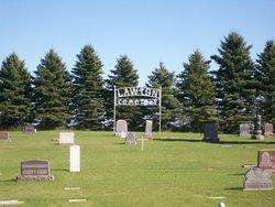 Lawton Cemetery