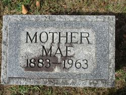 Mae Marlatt