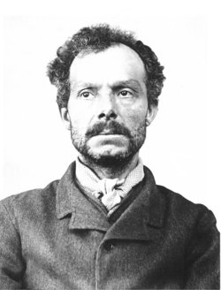 Joseph Israel (Cohen)