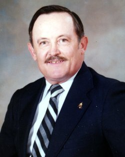 Travis Aubrey Koehler