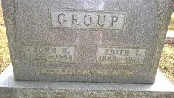 John H Group
