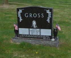 Terese Anne Gross