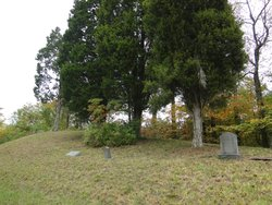 Fradd Cemetery