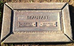 Loren J Beaufait