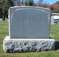 James Danaher