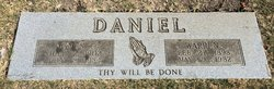 Agnes Odetta <I>Street</I> Daniel