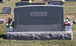 Henry Carl Wint