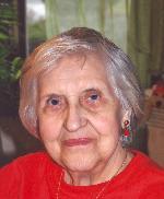 Norma L <I>Raymond</I> Smith