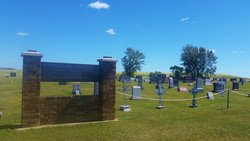 Fredonia Lutheran Cemetery