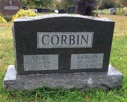 George Corbin
