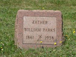 William C. Parks