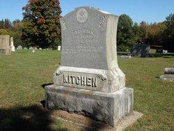 George T. Kitchen