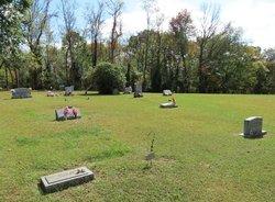 Ankrum Cemetery
