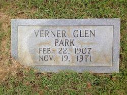 Verner Glen Park