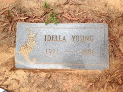 Idella Young