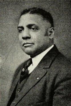 William Franklin Denny