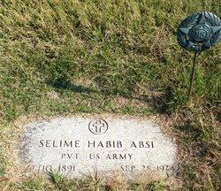 Selime Habib Absi