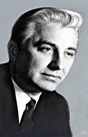 Roman Conrad Pucinski