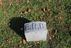 E R C