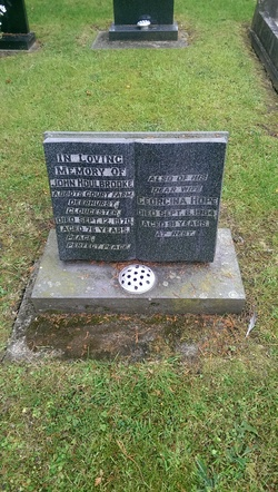 John Houlbrooke