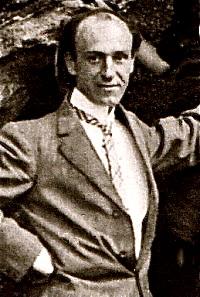 Flavius Josephus Lutz