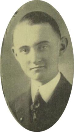 Thomas Allen Campbell