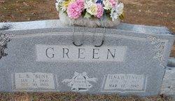 L. B. Green