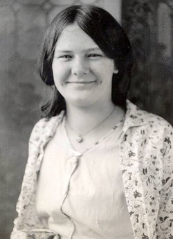 Frances Sharp(e) Bisbee
