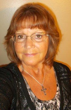 Lynne Adams Dalius