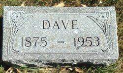 Dave Henrys