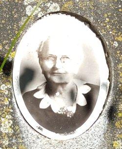 Gena Beatrice <I>Smith</I> Daugherty