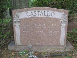Lee Aniello Castaldo