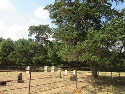 Box-Beeson Cemetery