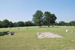 Nelda Cemetery