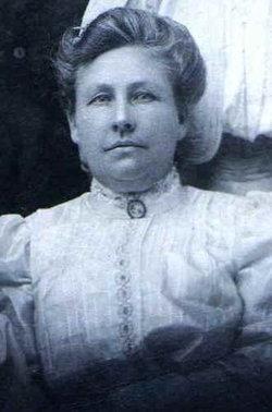 Mary Priscilla <I>Smith</I> Coil