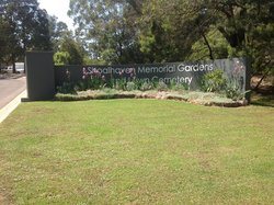 Shoalhaven Memorial Gardens & Lawn Cemetery