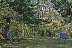 Richman Cemetery