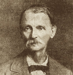 Leonard C. Bacon