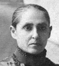 Mary <I>Sarmovski</I> Grofcik Jurek