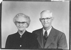 Mary Elizabeth <I>Swaney</I> Whitcraft