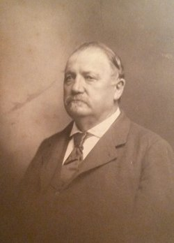 William Anderson Handley