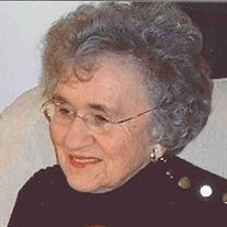 Margaret Marcella <I>Cawley</I> Quale