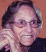 Martha J. <I>Cook</I> Jones