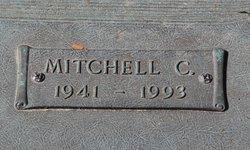 Mitchell C Summer