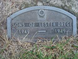 Sons of Lester Drege