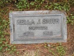 Rella Julia Smith