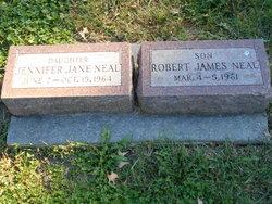 Jennifer Jane Neal